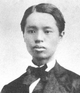 Taro KUSAKABE