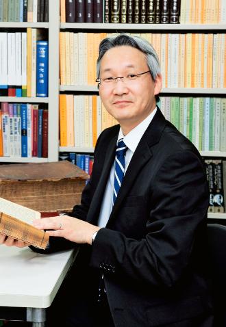 永井 崇弘 先生