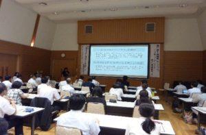 1_講演会写真