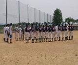 福井大学準硬式野球部