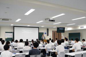 DSC_9629(安田)