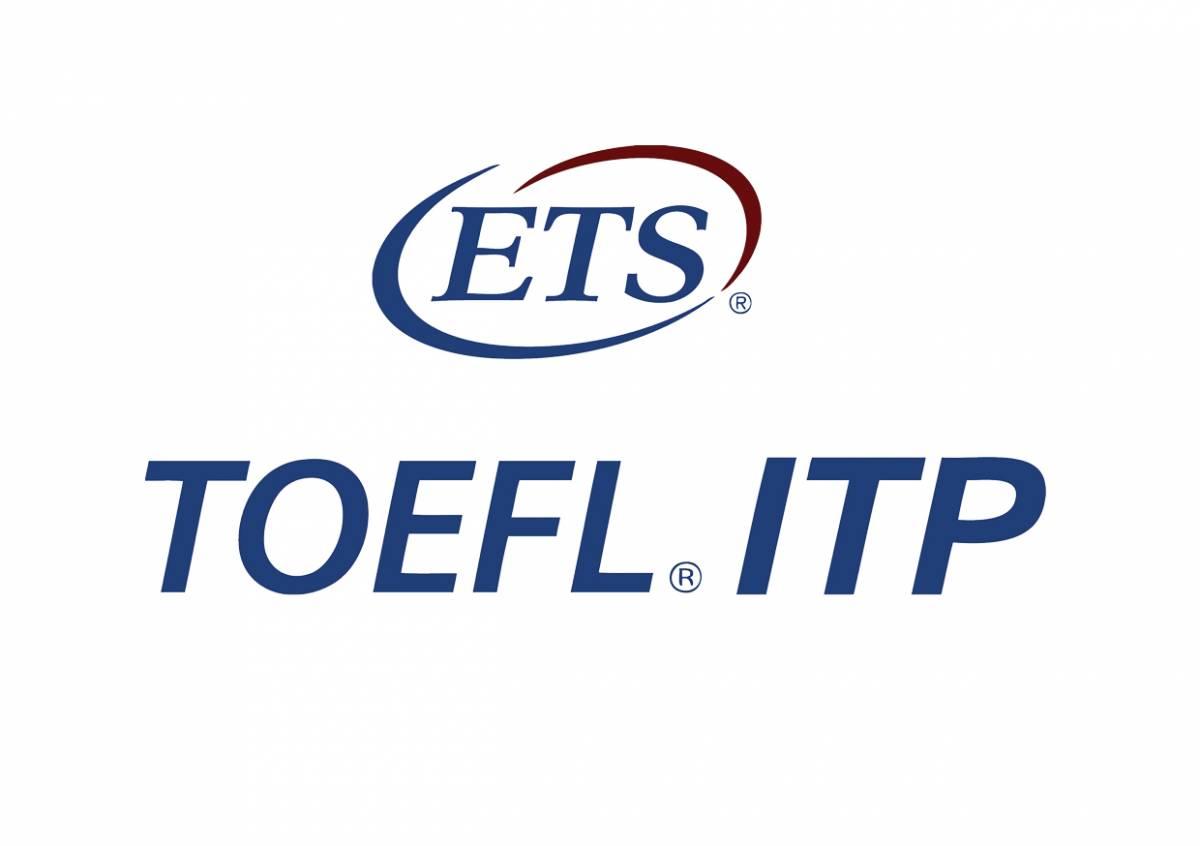 受験者募集】TOEFL ITP(11月・12月) | 福井大学