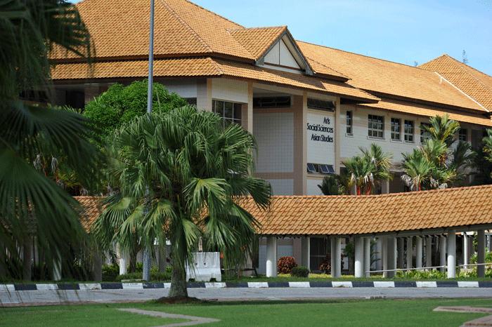 Universiti brunei darussalam faculty of arts and social sciences ubd exchange fact sheet s2 2017 2018 publicscrutiny Image collections