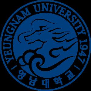 Yeungnam University   University Of Fukui