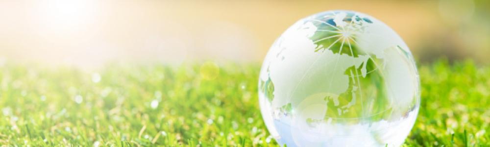 施設と環境への取り組み