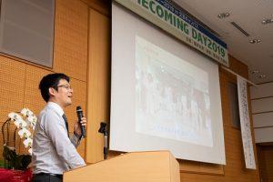 井階先生講演会3