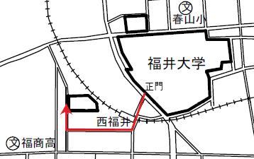 kokusai_map_r2