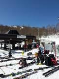 福井大学競技スキー部