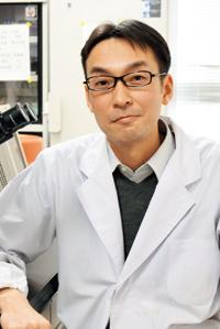 藤田 聡 先生