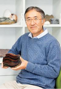 山本 博文 先生