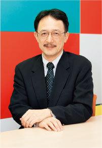 松岡 達 先生