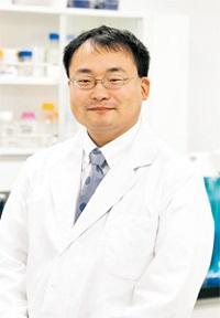 松尾 陽一郎 先生