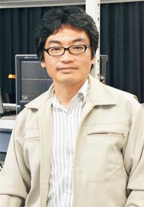 谷 正彦 先生