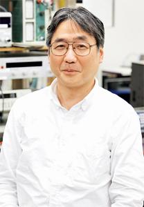 吉田 拓 生先生