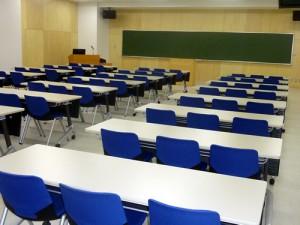第1講義室